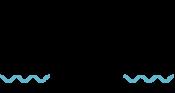 huisje-zeezucht-logo